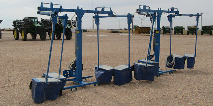 Sprayers | South Plains Implement | Brownfield Texas